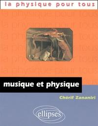 Musique et physique.pdf