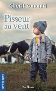 Accentsonline.fr Pisseur au vent Image