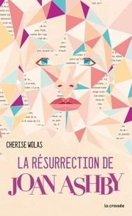 La Résurrection de Joan Ashby.pdf