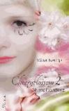 Cherryblossom 2 - Nymphenherz.