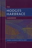 Cheryl Glenn et Loretta Gray - The Hodges Harbrace Handbook.