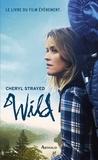 Cheryl Strayed - Wild.