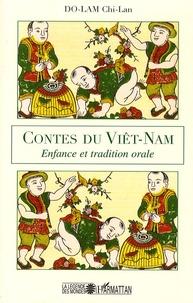 Contes du Viêt-Nam - Enfance et tradition orale.pdf