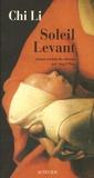 Chi Li - Soleil Levant.