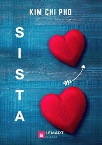 Kindle ebook collection téléchargement torrent Sista