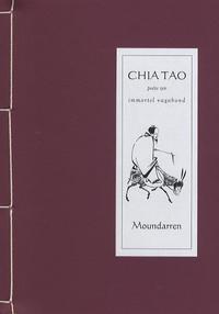 Chia Tao - Immortel vagabond.