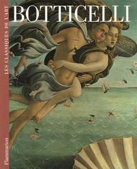 Chiara Basta - Botticelli.