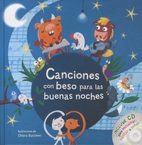 Canciones con beso para las buenas noches.pdf