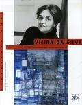 Chiara Calzetta Jaeger - Vieira da Silva 1908-1992.