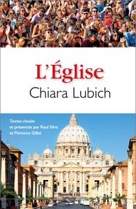 Chiara Lubich - L'Eglise.