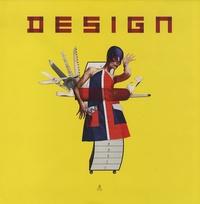 Chiara Oliveti et Giovanna Uzzani - Design.