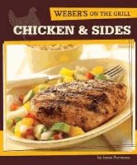 Chicken & Sides.