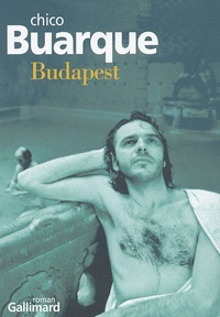 Chico Buarque - Budapest.