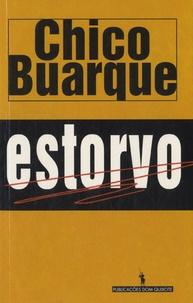 Estorvo - Chico Buarque | Showmesound.org