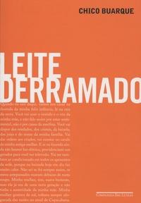 Leite Derramado.pdf