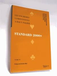 Standard pour lan 2000 - Tome 4.pdf