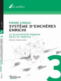 Système enchères enrichi - Tome 3.pdf