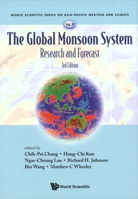 The Global Monsoon System - Research and Forecast.pdf