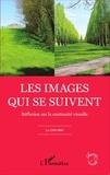 Chih-Wei Lin - Les images qui se suivent - Réflexion sur la continuité visuelle.