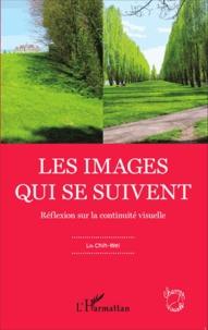 Les images qui se suivent - Réflexion sur la continuité visuelle.pdf