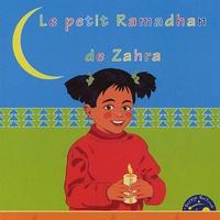 Chikh Khadija et Chikh Abdelhafid - Le petit Ramadhan de Zahra.