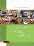 Children, Media and Culture.