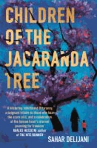 Children of the Jacaranda Tree.