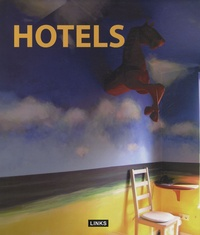 Chiliang Chen - Hotels - Hotel Kaleidoscope.