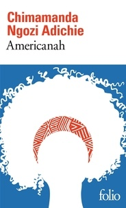 Corridashivernales.be Americanah Image