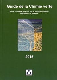 Guide de la chimie verte.pdf