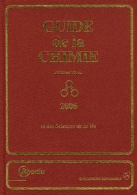Guide de la chimie.pdf
