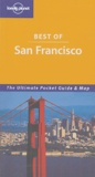 China Williams - Best of San Francisco.