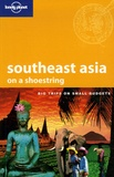 China Williams et George Dunford - Southeast Asia on a shoestring.