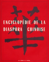 Chinese Heritage Center et Lynn Pan - .