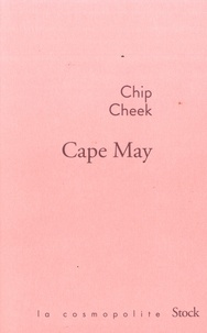 Chip Cheek - Cape May.