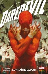 Chip Zdarsky - Daredevil (2019) T01 - Connaître la peur.