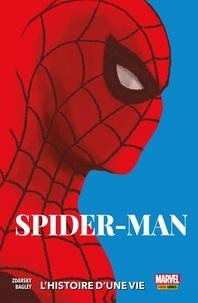Chip Zdarsky - Spider-Man (2019) - L'histoire d'une vie.