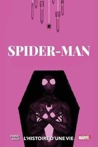 Chip Zdarsky et Mark Bagley - Spider-Man : L'histoire d'une vie - Variant 1980.