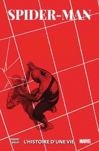 Chip Zdarsky et Mark Bagley - Spider-Man : L'histoire d'une vie - Variant 1990.