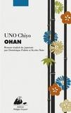 Chiyo Uno et Dominique Palmé - Ohan.