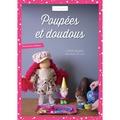 Chloé Bagate - Poupées et doudous.