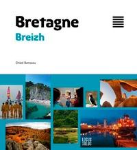 Bretagne - Chloé Batissou |
