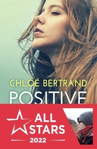 Chloé Bertrand - Positive Way.