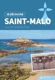 Chloé Chamouton - Saint-Malo.