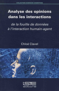 Analyse des opinions dans les interactions - De la fouille de données à linteraction humain-agent.pdf