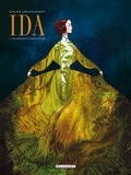 Chloé Cruchaudet - Ida Tome 1 : Grandeur et humiliation.