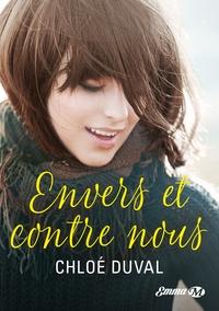 Téléchargez le livre d'anglais gratuit Au bout du monde Tome 2 par Chloé Duval  (French Edition) 9782811222109