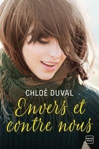 Téléchargement des livres Epub Au bout du monde Tome 2 9782811229603 par Chloé Duval RTF iBook PDB en francais