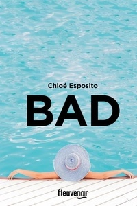 Chloé Esposito - Bad.