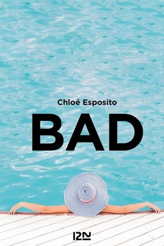 Chloé Esposito - Bad.